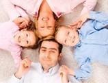 Saber curioso: La forma de tu cara permite predecir cuántos hijos tendrás | Siempre humanismo | Scoop.it