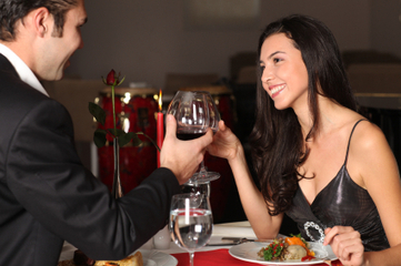 free rich dating sites