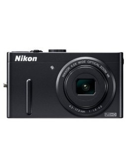 Nikon Coolpix P300 Point & Shoot (Black) - Shop and Buy Online at Best prices in India. | Buy Camera Online | Camera Price | Camers | Panasonic Camera | Scoop.it