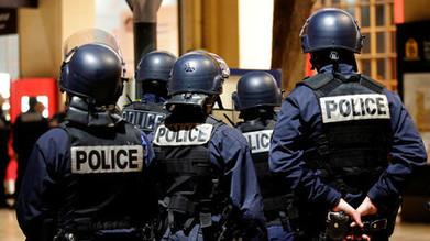 Loi travail : Un nouveau policier accuse le gouvernement d'avoir laissé faire les casseurs | Communique'Ethique sur les résistances, la désobéissance civile, les luttes de terrain, manifs, actions et répressions | Scoop.it