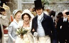 PD James to write Pride and Prejudice murder mystery | Transmedia: Storytelling for the Digital Age | Scoop.it