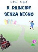 Il principe senza regno | IL PRINCIPE SENZA REGNO | Scoop.it