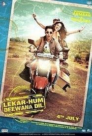 Lekar Hum Deewana Dil Songs Pk Hindi Movie Songs Mp3 Download | Songs Pk | mp3songspke | Scoop.it