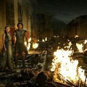 'Pompeii:' 10 Strange Facts About the Roman Empire - Discovery News | History tells us.... | Scoop.it