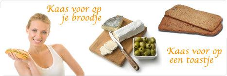 Kaashandel de Brink » Held van de smaak 2011 | Eetbare Stad | Scoop.it