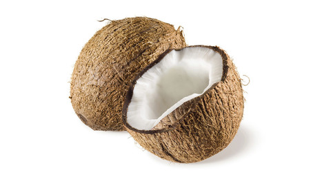 Coconut Oil and Your Health | Health & Fitness | Scoop.it