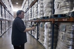 What You Need to Know about Inventory Management | Thefulcrumjournal.org | Ecommerce | Scoop.it