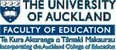 Narrative and Metaphor Special Interest Network (NMSIN) - The University of Auckland | ePortfolios and open digital badges: Stories and tales to tell | Scoop.it