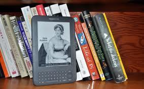 How To Get Free Kindle Books | Litteris | Scoop.it