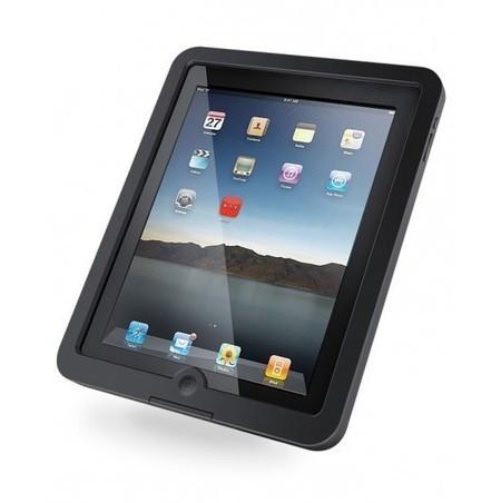 TakTik Shockproof Case for iPhone, LifeProof iPad 3 Case | Communication and Autism | Scoop.it
