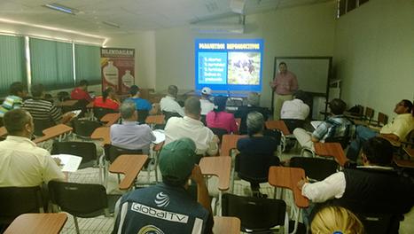 Las 5 enfermedades reproductivas que más afectan al ganado en Colombia | Contexto Ganadero | Agroindustria Sostenible | Scoop.it
