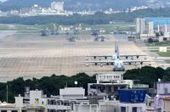 Okinawa OKs relocation of U.S. air base from Futenma to Nago | Japan News | Scoop.it