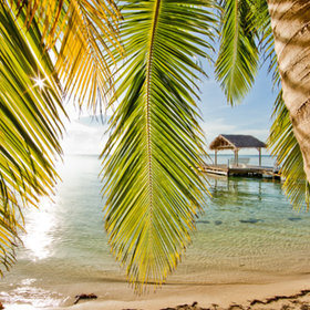 South Water Caye, Belize | Belize in Social Media | Scoop.it