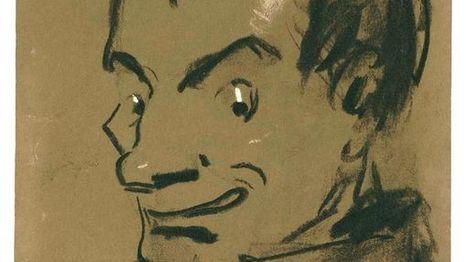 Poésie et regard moderne | Poèmes d'avenir, du présent, du passé. | Scoop.it