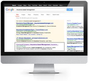 SEO Basics - Search Engine Optimization Series Part 1 - Business 2 Community | SEO | Scoop.it