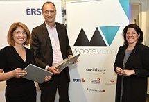 MOOCS - Wissen aus dem Internet   Wiener Zeitung Online   MOOC in DACH (Deutschland, Österreich & Schweiz)   Scoop.it