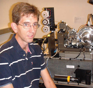 The strange neuroscience of immortality   KurzweilAI   Longevity science   Scoop.it