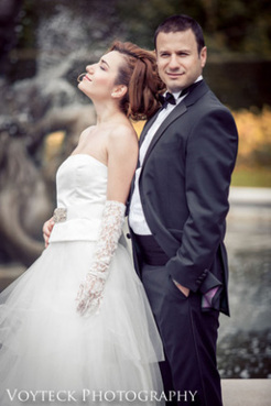 Capture Your Golden Moments with Famous Wedding Photographer   voyteck   Scoop.it