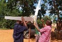 Renewable Power Bridging the Digital Divide in Off-grid Africa | AREA News Digest | Scoop.it