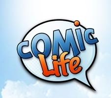 Comiclife - Fotostripverhaal maken | PESTEN is niet COOL! | Scoop.it