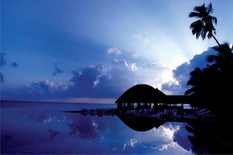 Urlaub Auf Malediven   Online Plotter And Hp Technology   Scoop.it