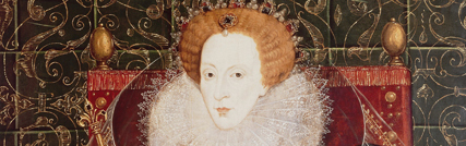 Queen Elizabeth I - On Her Own Terms | Inspiring, Creative People | Scoop.it