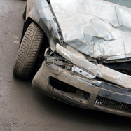 Chicago Car Accident Lawyer | Illinois Auto Accident Attorney | Car Crash Attorneys Cook County, IL | Cary J Wintroub & Associates | Cary J. Wintroub & Associates | Scoop.it