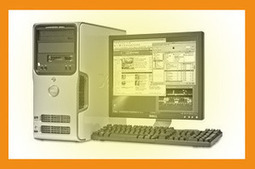Prepare an old PC for a new owner | Free Tutorials in EN, FR, DE | Scoop.it
