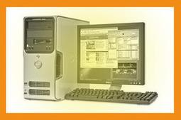 Prepare an old PC for a new owner | Free Tutorials in EN, FR, DE | Scoop.it