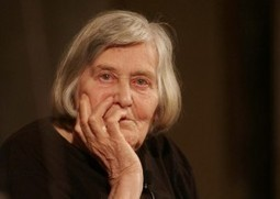 Margherita Hack, a riveder le stelle [1922-2013] | Wine in Tuscany | Scoop.it