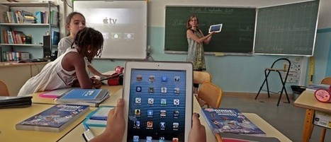 Student records being bullied on iPad threatened with felony | The ... | bullying | Scoop.it