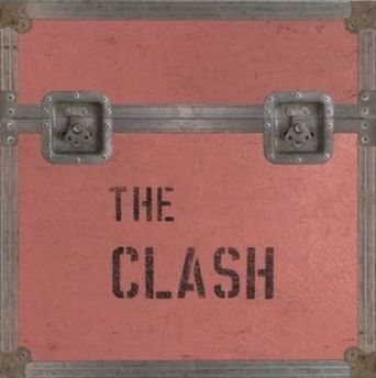 The Clash – The official website | music | Scoop.it