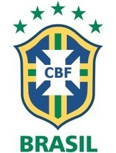 FIFA WORLDCUP 2014 LIVE STREAMING: Brazil soccer team list FIFA World Cup 2014   Full players names list   ipl 7 live score & fifa worldcup update   Scoop.it