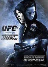 Watch UFC 170 Countdown (2014) Online   Watch Movies Online Free   Popular movies   Scoop.it