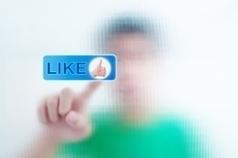 Radboudumc-Februari 2014-Sociale media geven inzicht in zorgkwaliteit | social media related | Scoop.it