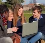 MIT brings video game battle to the public | eCampus News | Preschool | Scoop.it