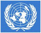 LES MEMBRES DU GROUPE DES ÉTATS D'AFRIQUE, DES CARAÏBES ET DU PACIFIQUE SOUTIENNENT UN PROJET DE RÉSOLUTION APPELANT À UNE DÉCENNIE DE L'ÉNERGIE DURABLE POUR TOUS | Guinea Ecuatorial Internacionalización | Scoop.it
