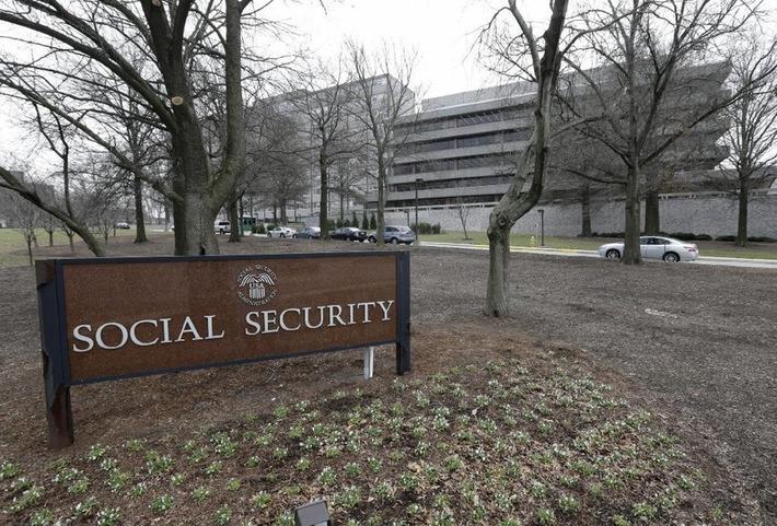 San Diegans wait 540 days for Social Security disability hearings | Social Security Disability | Scoop.it