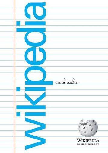 Wikipedia en el aula.pdf - Wikimedia Commons | Las TIC en el aula de ELE | Scoop.it