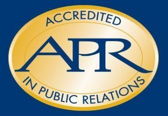 PR pros: 10 reasons to get your APR | PR Daily | Public Relations & Social Media Insight | Scoop.it