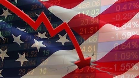 Estados Unidos está perdiendo una de sus fortalezas económicas más importantes | Analysis Economic Report | Scoop.it