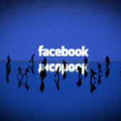 Facebook lancerà un suo reader? | Socialmediamkt | Scoop.it