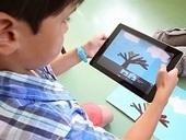 Petits films d'animation et tablettes tactiles | TICE, Web 2.0, logiciels libres | Scoop.it