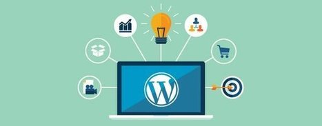 Web Design Melbourne: 5 Tips for Small Business Owners | Newpath WEB | Scoop.it
