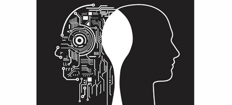 Video: How Publishers Can Get Started with AI | RJI links | Scoop.it