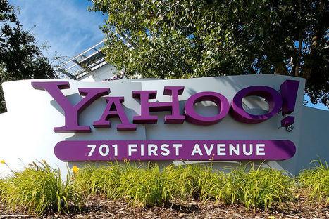 E-commerce : Yahoo! rachète le site de... - LSA | Marketing Actualités | Scoop.it