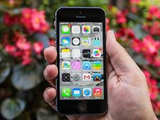 Best phones of 2014 - CNET | Best Rated Mobile Phones in Australia | Scoop.it