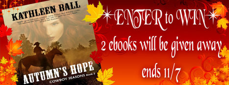 Easypromos on Facebook | Facebook | Writing, Romance, Westerns | Scoop.it