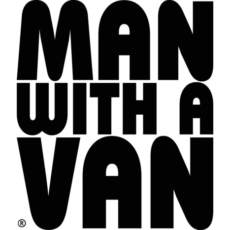 Man With A Van | van | Scoop.it