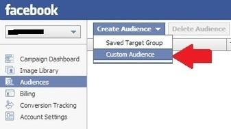 Shocking Facebook Secret Tips - ActiveMasterMind | Internet Marketing Ramblings | Scoop.it